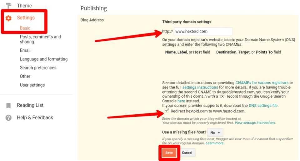 Domain Forwarding: How To Set up Domain Forwarding On GoDaddy